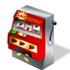 Скачать Советские Игровые Автоматы На Телефон